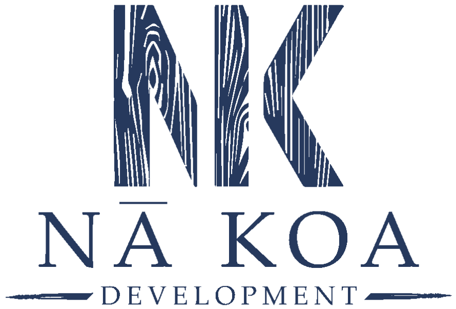 Na Koa Development